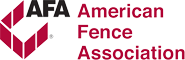 AFA American Fence Association