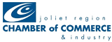 Joliet Region Chamber of Commerce and industry