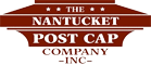 The Nantucket Post Cap company inc.